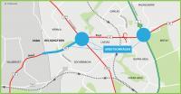 karta_ring1.jpg