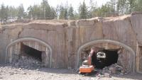 e18-vaalimaan-tunneli3_sam_3106.jpg