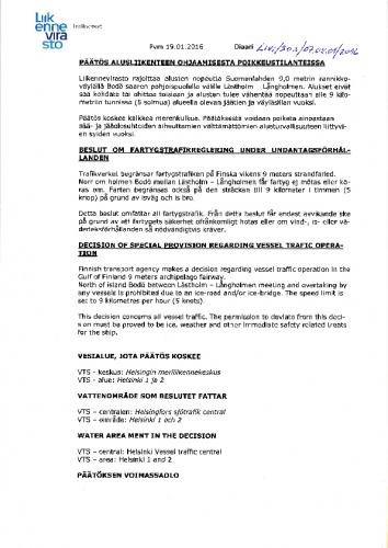 paatos-alusliikenteen-ohjaamisesta-poikkeustilanteissa.pdf
