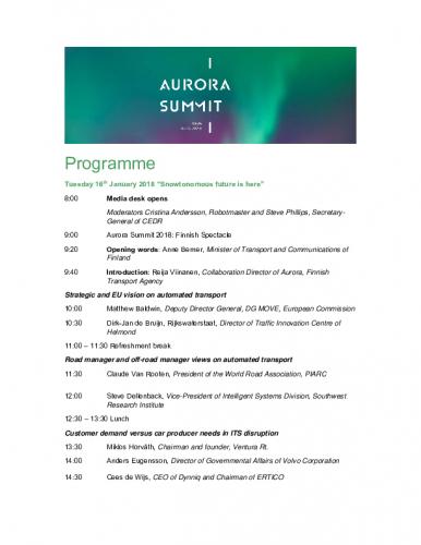 aurorasummit_programme_media.pdf