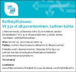 liikennevirasto_kutsu1911_84x80mm_12112015.pdf