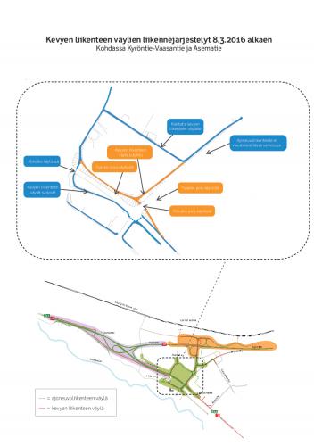 s11_liikenteenja-cc-88rjestely_kevytliikenne_kiertotie_vaihe-1.pdf