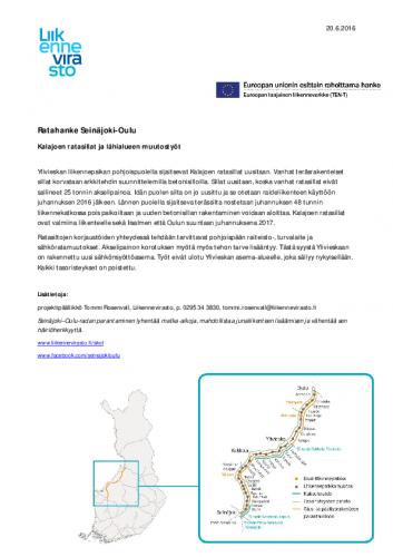 tiedote_skol_kalajoen_rs_yv.pdf