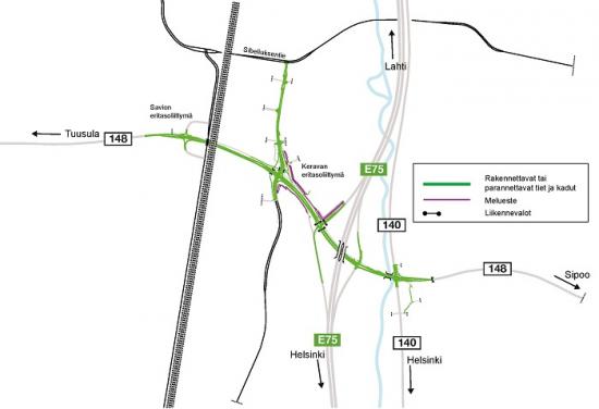 mt_148_urakka-alueen-kartta_pieni.jpg