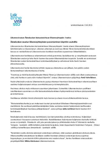 tiedote_aanekosken-biotuotetehtaan-liikenneyhteydet_1308-2015.pdf