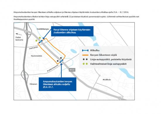 liikennejarjestelyt-liittyen-valtatien-22-leventamiseen-ampumahaukantien-alikulun-kohdalla.pdf