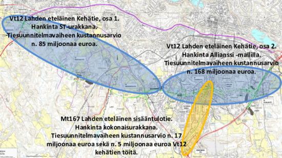 vt12-letke_urakkajako_1208-2016.pdf
