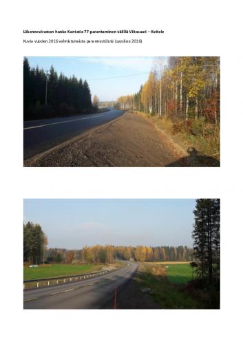 liikenneviraston-hanke-kantatie-77-parantaminen-valilla-viitasaari_kuvia-syyskuulta-2016.pdf