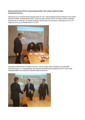 kuvat_sopimuksen-allekirjoittaminen_htj-oy-ja-vt12-lahden-etelainen-kehatie_1301-2017.pdf