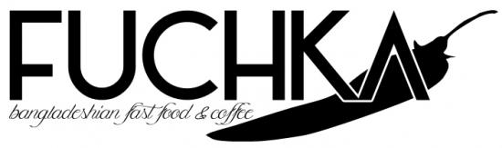 fuchka_logo_black.jpg