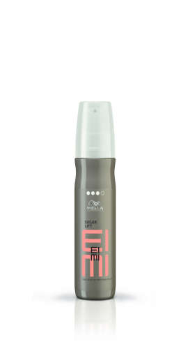 eimi_sugar_lift__150ml.jpg