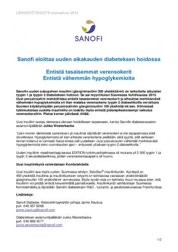 tiedote-sanofi-5.11.2015-.pdf