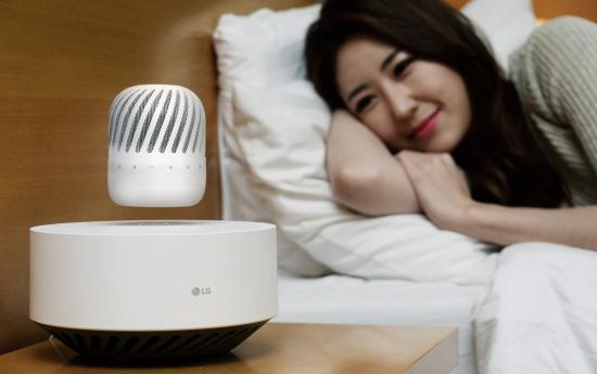 lg-levitating-portable-speaker-lifestyle.jpg