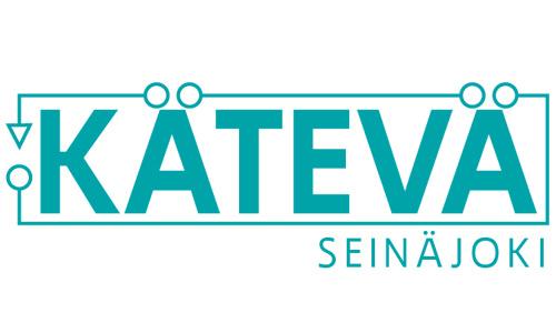 logo_katevasnj_500x300.jpg