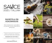 media_brochure_fin.pdf