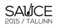 sauce_logo.pdf