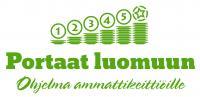 pl_logo_tahti.jpg