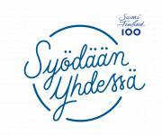 syodaanyhdessa_logo_sin_s100vinjetti.png