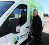 arkea-vaihtoi-uusiutuvaan-dieseliin.jpg