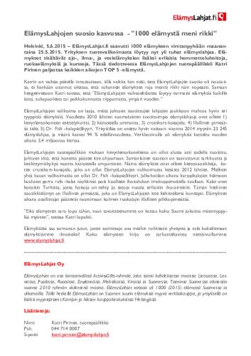 1000-ela-cc-88mysta-cc-88-rikki-lehdisto-cc-88tiedote.pdf