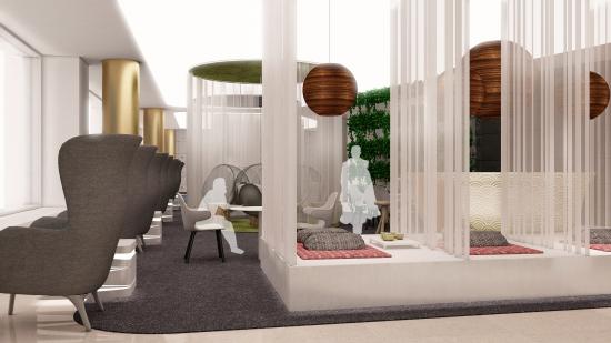 hainan-airlines-lounge-mallinnuskuva-01.jpg