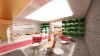 hainan-airlines-lounge-mallinnuskuva-03.jpg