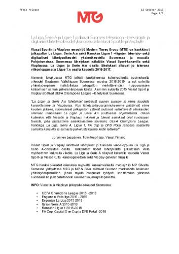 viasatsport_lehdisto-cc-88tiedote_13_10_.pdf
