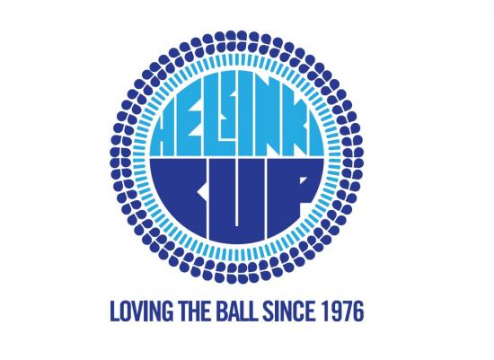 helsinki-cup_logo.jpg