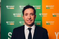 viasat-dinner-with-robbie-fowler-1.6.2016-1.jpg
