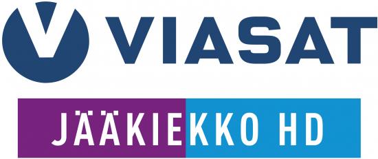 viasat_ja-cc-88a-cc-88kiekko-hd.jpg