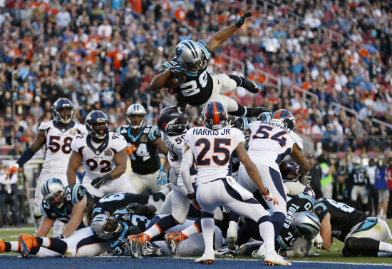 super-bowl-2016-panthers-broncos-2.jpg