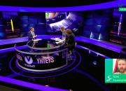 Viasat tuo katsojat livelähetykseen Sportacamin avulla