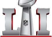 Super Bowl LI katsottavissa kaikille ilmaiseksi Viasat Urheilu -kanavalla