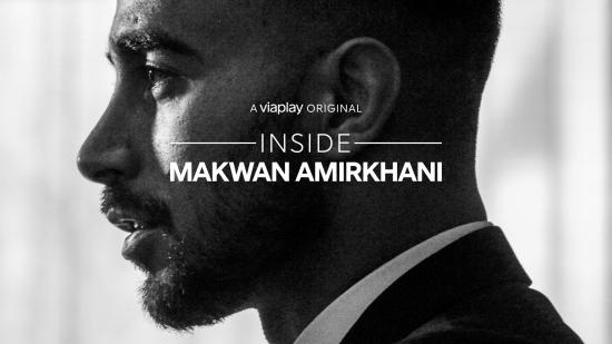 insidemakwan_1920x1080.jpg
