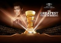 wbss_trophyview_ali_with-logo_small.jpg