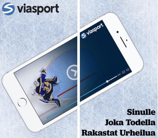 viasport-app.jpg