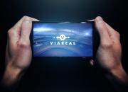 MTG lanseeraa Viareal -sovelluksen – Näe UEFA Champions Leaguen finaali VR-palvelun kautta