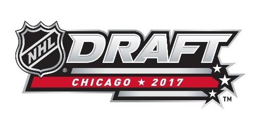 nhl-draft-2017.jpg