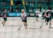 Street Hockey Tour ja NHL-tähdet lauantaina Viasatilla, Viaplayssa ja Viafreella