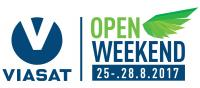 viasat-open-weekend.jpg