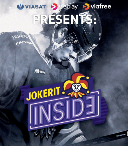 jokerit_inside_kuva.jpg
