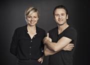 Viaplayn uusi alkuperäissarja tarjoaa tanskalaista laatua