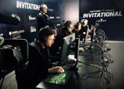 Viafree-palveluun uutta eSports-sisältöä yhteistyössä Havu Gamingin kanssa