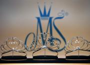 Miss Suomi -kilpailu siirtyy ilmaiseen Viafree-palveluun – seuraava Miss Suomi valitaan 29. syyskuuta
