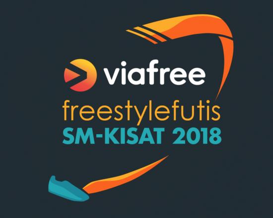 viafree_freefutis_logo.png