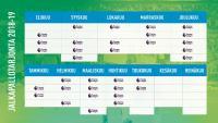 jalkapalloviikonloput_kalenteri.pdf