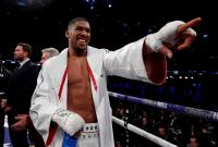 anthony-joshua_1_action-images-via-reuters_andrew-couldridge.jpg