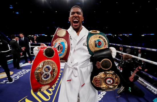 anthony-joshua_2_action-images-via-reuters_andrew-couldridge.jpg