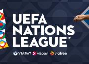 Historiallinen Nations League alkaa tänään