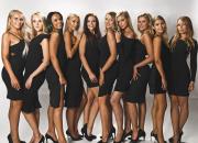 Miss Suomi 2018 -finalistien tuoreet kuulumiset näkyvät Viafree-palvelussa